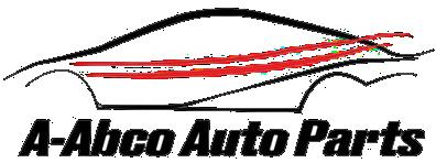 A Abco Logo